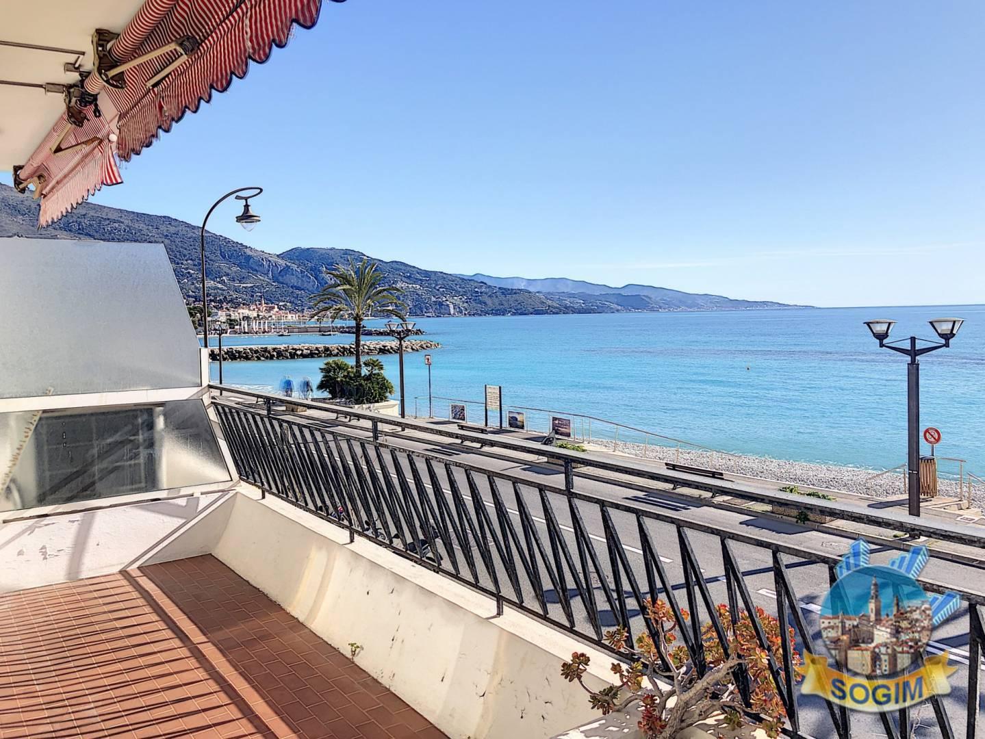 2 5 Roquebrune-Cap-Martin